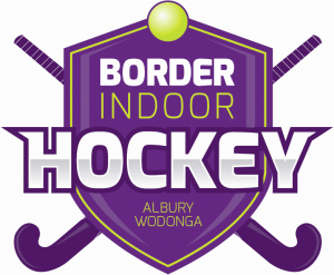 Border-Indoor-Hockey-Logo