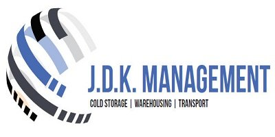 JDK-Management
