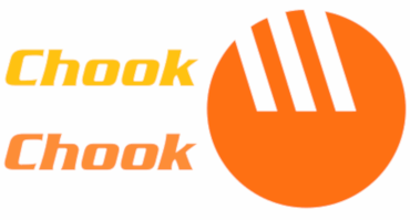 chookchook webdesign sponsor logo