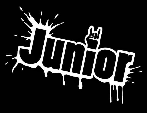 Junior Indoor Hockey