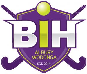 BiH Logo